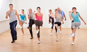 aerobics-workout-1