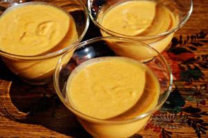 recipe-pumpkin-mousse-a-300x200
